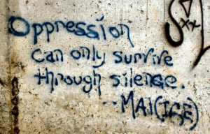 oppression-11